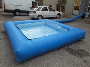 alquiler de piscinas hinchables en valencia y teruel